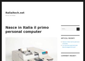italiaitech.net