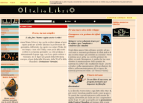 italialibri.net