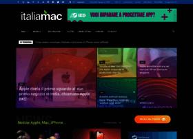 italiamac.com