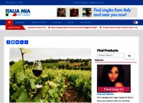 italiamia.com