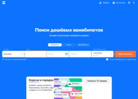 italiamoda.ru