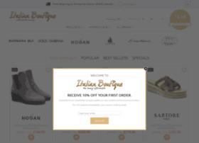 italian-boutique.com