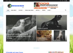 italian-cane-corso.com