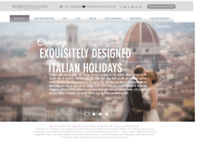 italian-connection.co.uk