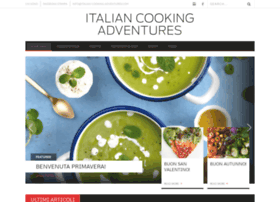 italian-cooking-adventures.com