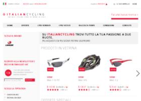 italian-cycling.com