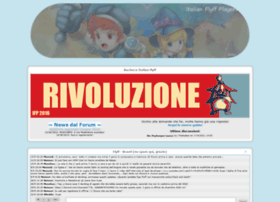 italian-flyff.forumfree.net