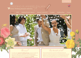 italian-weddingplanners.com