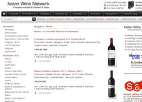 italian-wine-network.it