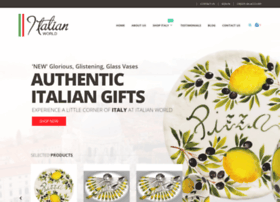 italian-world.co.uk