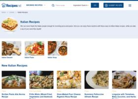 italian.betterrecipes.com
