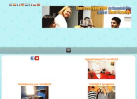 italian.student-accommodation-madrid.com