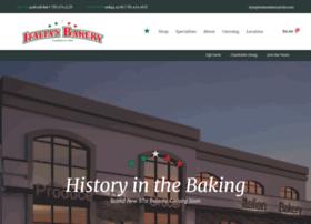 italianbakeryedm.com