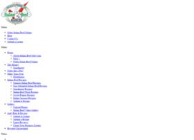 italianbeef.com