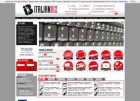 italianbiz.it