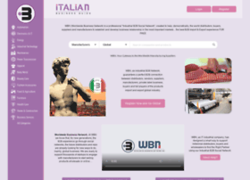 italianbusinessguide.com
