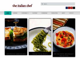 italianchef.com