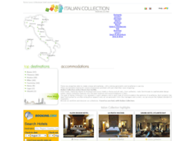 italiancollection.com