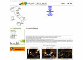 italiancollection.com