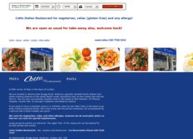 italiancotto.co.uk