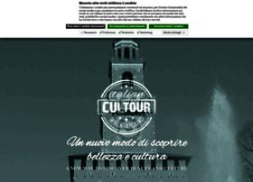 italiancultour.com