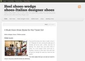 italiandesignershoes.blog.com