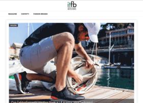 italianfashionbloggers.com