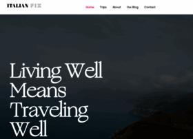 italianfix.com