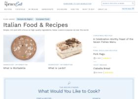 italianfood.about.com