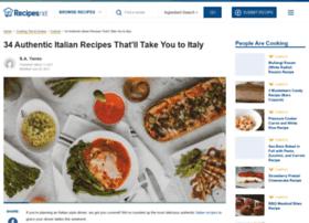 italianfoodies.ie