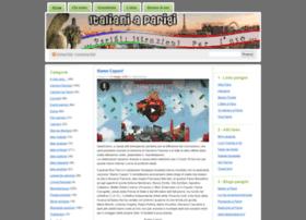 italianiaparigi.wordpress.com