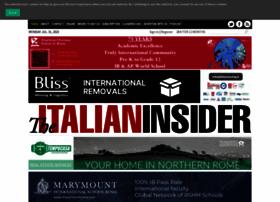 italianinsider.it