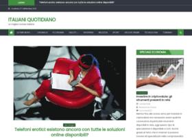 italianiquotidiano.it