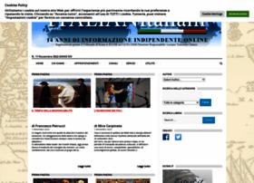 italianitalianinelmondo.com