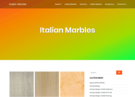 italianmarble.co.in