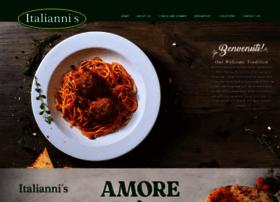 italiannis.com.ph