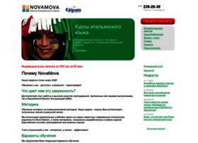 italiano.kiev.ua
