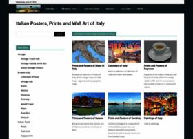 italianposters.net