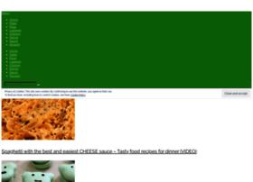 italianrecipevideos.com