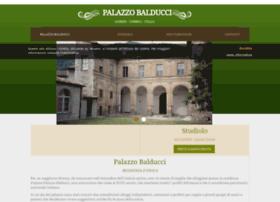 italianresidence.eu