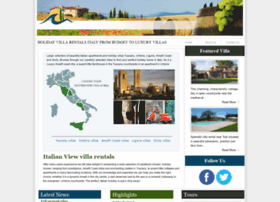 italianview.com