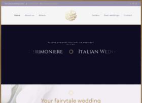 italianweddings.us