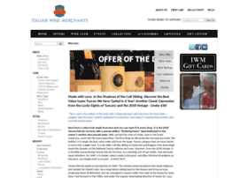 italianwinemerchants.com