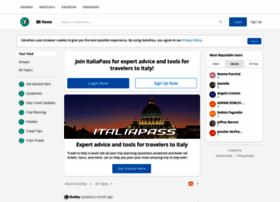 italiapass.com