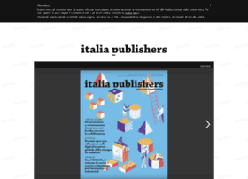 italiapublishers.com