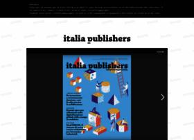 italiapublishers.com
