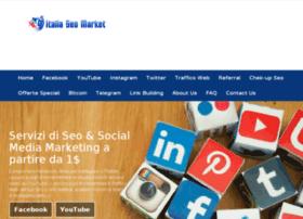 italiaseomarket.us
