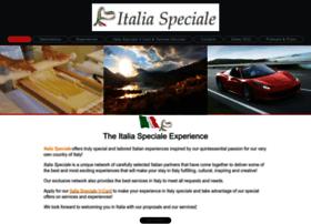 italiaspeciale.com