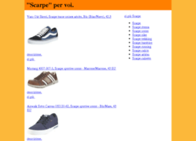 italiatiki.appspot.com