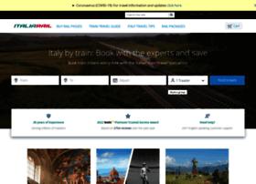 italiavacations.com